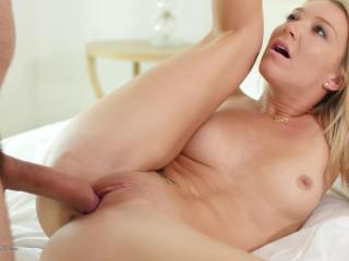 Soapy Self Pleasure  Laura Bentley