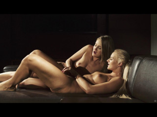 sexart katy sky and tiffany tatum finesse