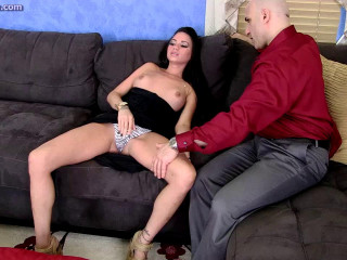 Raven Bay - Rival's Wife Under the Influence