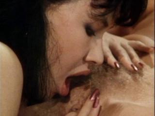 1001 Erotic Nights Part 2