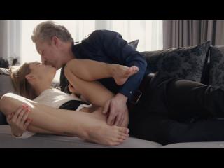 Tiffany Tatum - Evermore (2020)