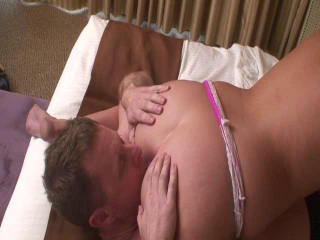 Loaded Plaything - Domination HD