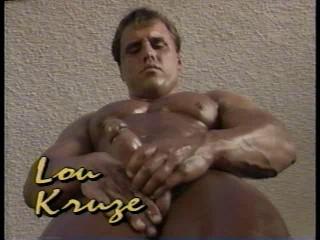 Buns 'N Hoses (1994) - Kord Von Helsig, Alon DeLonge, Steve Cort