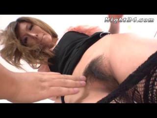 Night24 Part 231 - Extreme, Bondage, Caning