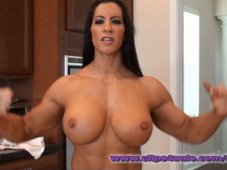 Angela Salvagno - Plumbers Swelling