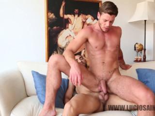 Juan Lopez & Toby Dutch