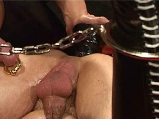 Raw Perverts #2