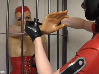 Alterpic - Caged part 3