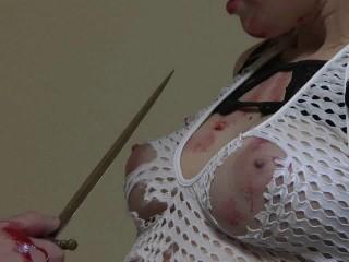 Extraordinary Torture - Electro Hard Torture
