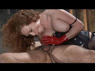 The Best by Private 132: Fetish Freaks cd2
