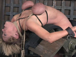 Sweet Agony Part 3 , Dee Williams , HD 720p