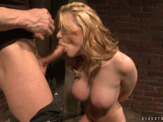 Dominated Girls - Collared lust