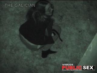 Galician Gotta vol.17