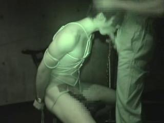 BSR - Basara (2) Chapter 2 - Dudes Being Manhandled Disk01