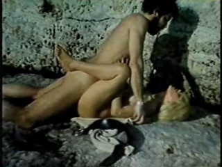 Israel Pornography