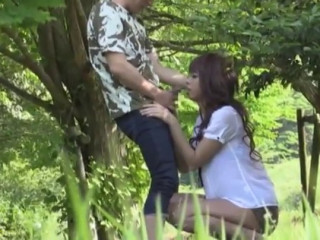 Glamour Chick Ts Public Fuck-fest Revealed Redden Pissing Gonzo Outdoor Buttfuck Cocoa