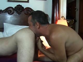 Sexual Decadence