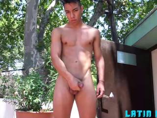 LatinLeche - Numero 4