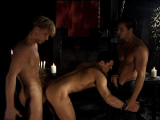 Tabou Hard Sex (Submission Got Wild With Masters)