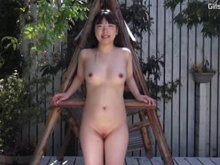 Sexy Shizune Arao