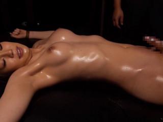 She-male Idol Shame Restrain bondage Torment