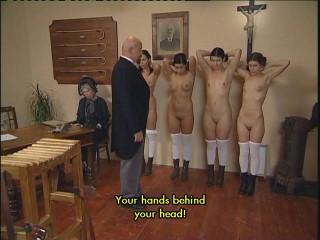 From the headmaster's investigate Pater Familias
