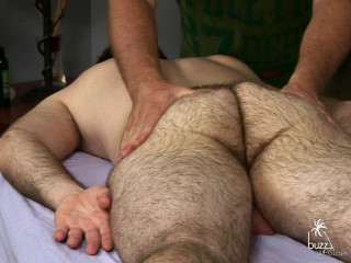Bo S Massage