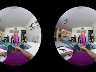 Reality Videos