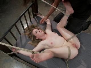 11-08-2013 - Barely legal year senior Slut!