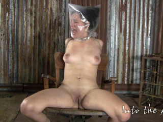 Intotheattic - Zayda J (Posted 7-21-2011)