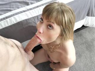 Pure Sexual Attraction  vol 9