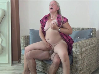 Hairy Slut Euro mature first time