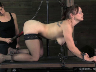 Return of the Panty Sniffing Perverts ,BDSM Action