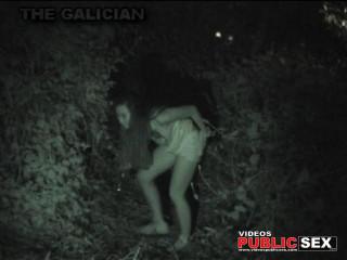 The Galician Gotta - Vol. 24