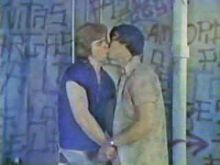 Spycam Guys 1978