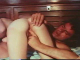 Abigail Clayton Triple Feature (1976)