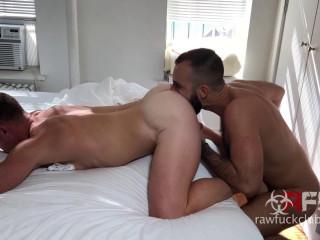 Rawfuckclub - Snake Charmer
