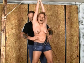 BrendasBound-Live-3000-Part-2-MP4