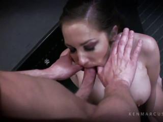 KenMarcus - Kiera & Seth