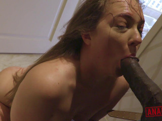 big ass milf fucked by black cock 720p