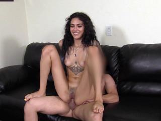 Casting Brianna HD 720p