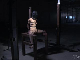 Hazel Hypnotic  part 3 - BDSM, Humiliation, Torture