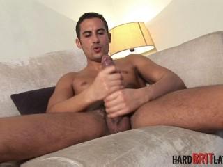 HBL-David Ken