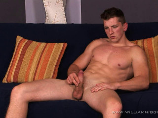 Ivan Petera Erotic Solo (2013)