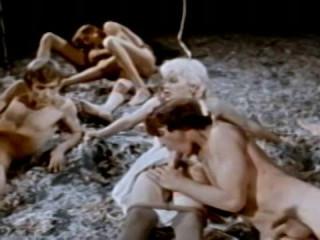 Zoomerang (1977)