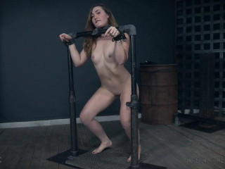 Infernalrestraints - Need To Please with Kat Monroe 720p