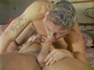 No condom Voyeur Fellows (1987) - Toby Laurence, Wank Wrangler, Terry