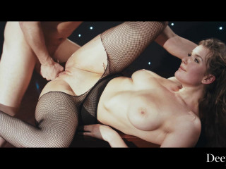 Mia Melano Audition full hd
