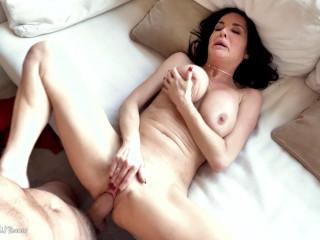 Veronica Avluv - Veronicas Seduction (2018)