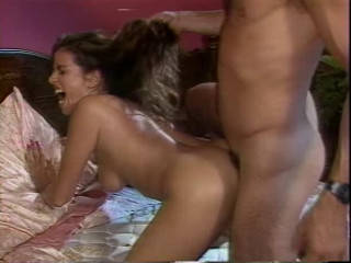 Rio Fever (1986)
